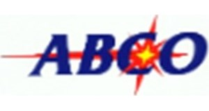 CAGE 00044 - ABCO MACHINE AND WELDING CO INC