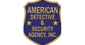CAGE 000U6 - ALL AMERICAN DETECTIVE AGENCY INC