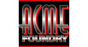 CAGE 00173 - ACME FOUNDRY CO