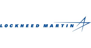 CAGE 02769 - LOCKHEED MARTIN CORPORATION