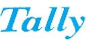 CAGE 12344 - TALLY PRINTER CORPORATION