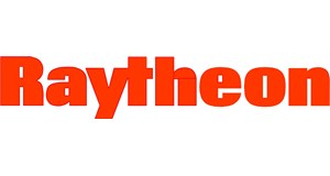 CAGE 36378 - RAYTHEON TECHNICAL SERVICES COMPANY