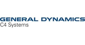 CAGE 56161 - GENERAL DYNAMICS LAND SYSTEMS -