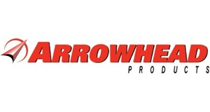 CAGE 70628 - ARROWHEAD PRODUCTS CORPORATION