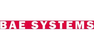 CAGE 80249 - BAE SYSTEMS INFORMATION AND